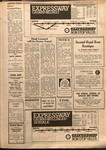 Galway Advertiser 1981/1981_09_03/GA_03091981_E1_007.pdf