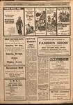 Galway Advertiser 1981/1981_09_03/GA_03091981_E1_015.pdf
