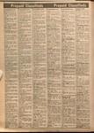 Galway Advertiser 1981/1981_09_03/GA_03091981_E1_016.pdf