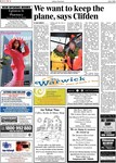 Galway Advertiser 2005/2005_07_07/GA_0707_E1_018.pdf