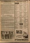 Galway Advertiser 1981/1981_09_03/GA_03091981_E1_006.pdf