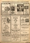 Galway Advertiser 1981/1981_11_19/GA_19111981_E1_013.pdf