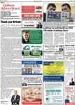 Galway Advertiser 2005/2005_07_07/GA_0707_E1_014.pdf