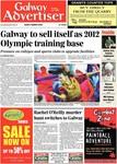 Galway Advertiser 2005/2005_07_07/GA_0707_E1_013.pdf