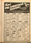 Galway Advertiser 1981/1981_11_19/GA_19111981_E1_005.pdf