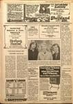 Galway Advertiser 1981/1981_11_19/GA_19111981_E1_015.pdf
