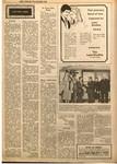 Galway Advertiser 1981/1981_11_19/GA_19111981_E1_008.pdf