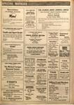 Galway Advertiser 1981/1981_11_19/GA_19111981_E1_018.pdf