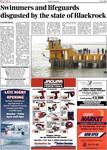 Galway Advertiser 2005/2005_07_07/GA_0707_E1_020.pdf