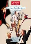 Galway Advertiser 2005/2005_07_07/GA_0707_E1_001.pdf