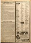 Galway Advertiser 1981/1981_11_19/GA_19111981_E1_006.pdf