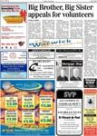 Galway Advertiser 2005/2005_07_07/GA_0707_E1_016.pdf