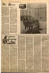 Galway Advertiser 1981/1981_11_19/GA_19111981_E1_004.pdf