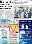 Galway Advertiser 2005/2005_06_30/GA_3006_E1_025.pdf