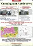 Galway Advertiser 2005/2005_06_30/GA_3006_E1_103.pdf