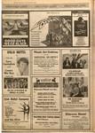 Galway Advertiser 1981/1981_11_19/GA_19111981_E1_012.pdf