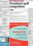 Galway Advertiser 2005/2005_06_30/GA_3006_E1_040.pdf