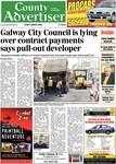 Galway Advertiser 2005/2005_06_30/GA_3006_E2_001.pdf