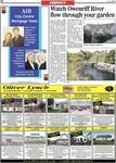 Galway Advertiser 2005/2005_06_30/GA_3006_E1_106.pdf