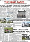 Galway Advertiser 2005/2005_06_30/GA_3006_E1_088.pdf