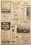 Galway Advertiser 1981/1981_11_19/GA_19111981_E1_002.pdf