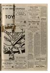 Galway Advertiser 1971/1971_12_09/GA_09121971_E1_007.pdf