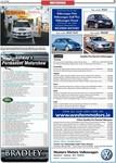 Galway Advertiser 2005/2005_06_30/GA_3006_E1_083.pdf