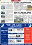 Galway Advertiser 2005/2005_06_30/GA_3006_E1_110.pdf