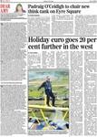 Galway Advertiser 2005/2005_06_30/GA_3006_E1_012.pdf