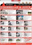Galway Advertiser 2005/2005_06_30/GA_3006_E1_090.pdf