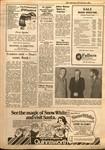 Galway Advertiser 1981/1981_11_19/GA_19111981_E1_009.pdf
