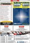 Galway Advertiser 2005/2005_06_30/GA_3006_E1_084.pdf