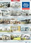 Galway Advertiser 2005/2005_06_30/GA_3006_E1_099.pdf