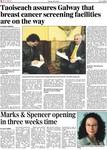 Galway Advertiser 2005/2005_06_30/GA_3006_E1_026.pdf