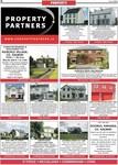 Galway Advertiser 2005/2005_06_30/GA_3006_E1_096.pdf
