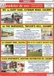 Galway Advertiser 2005/2005_06_30/GA_3006_E1_111.pdf
