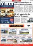 Galway Advertiser 2005/2005_06_30/GA_3006_E1_104.pdf