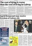 Galway Advertiser 2005/2005_06_30/GA_3006_E1_008.pdf