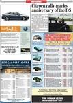 Galway Advertiser 2005/2005_06_30/GA_3006_E1_086.pdf