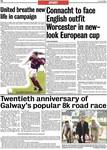Galway Advertiser 2005/2005_06_30/GA_3006_E1_116.pdf