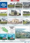 Galway Advertiser 2005/2005_06_30/GA_3006_E1_098.pdf