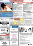 Galway Advertiser 2005/2005_06_30/GA_3006_E1_039.pdf
