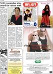 Galway Advertiser 2005/2005_06_30/GA_3006_E1_023.pdf