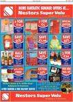 Galway Advertiser 2005/2005_06_30/GA_3006_E1_005.pdf