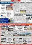 Galway Advertiser 2005/2005_06_30/GA_3006_E1_108.pdf
