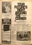 Galway Advertiser 1981/1981_11_19/GA_19111981_E1_011.pdf