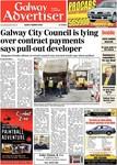Galway Advertiser 2005/2005_06_30/GA_3006_E1_001.pdf