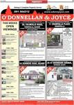Galway Advertiser 2005/2005_06_30/GA_3006_E1_093.pdf
