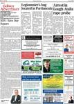 Galway Advertiser 2005/2005_06_30/GA_3006_E1_002.pdf