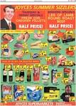 Galway Advertiser 2005/2005_06_30/GA_3006_E1_015.pdf
